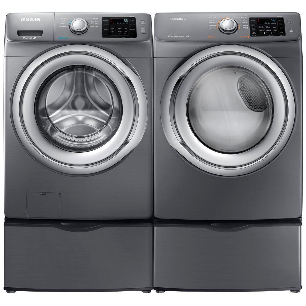 Pin on Need Appliances