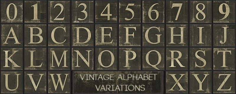 vintageAlphabet  | Vintage-Alphabet-Paintings-P02T_zps81dc1b59.jpg