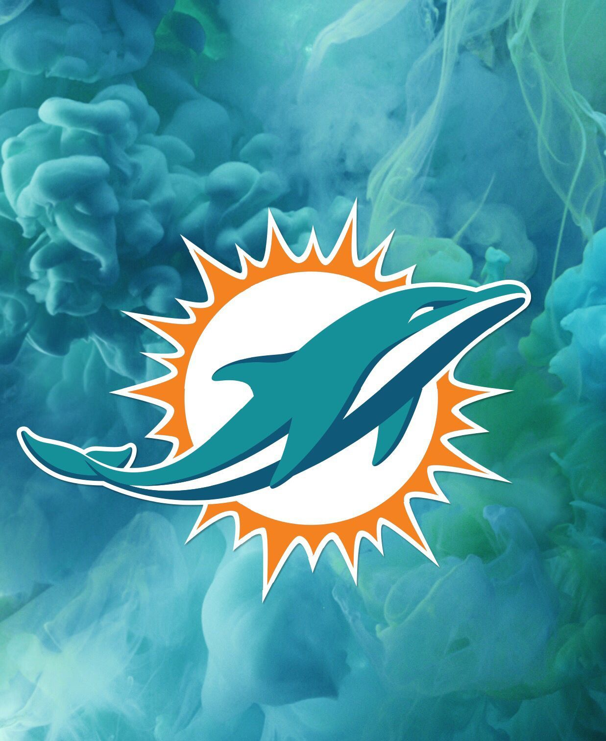 Pin by Todd Stevenson on Miami Dolphins (With images