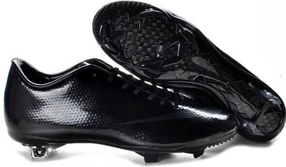Black Nike Soccer Cleats Football Boots Nike Soccer Shoes Soccer Cleats Nike