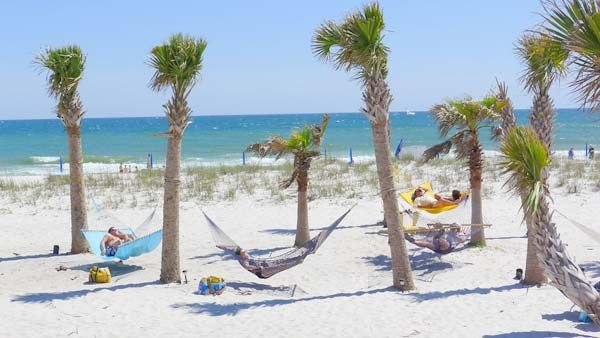 Just Booked Our Stay Margaritaville Beach Hotel Pensacola Fl