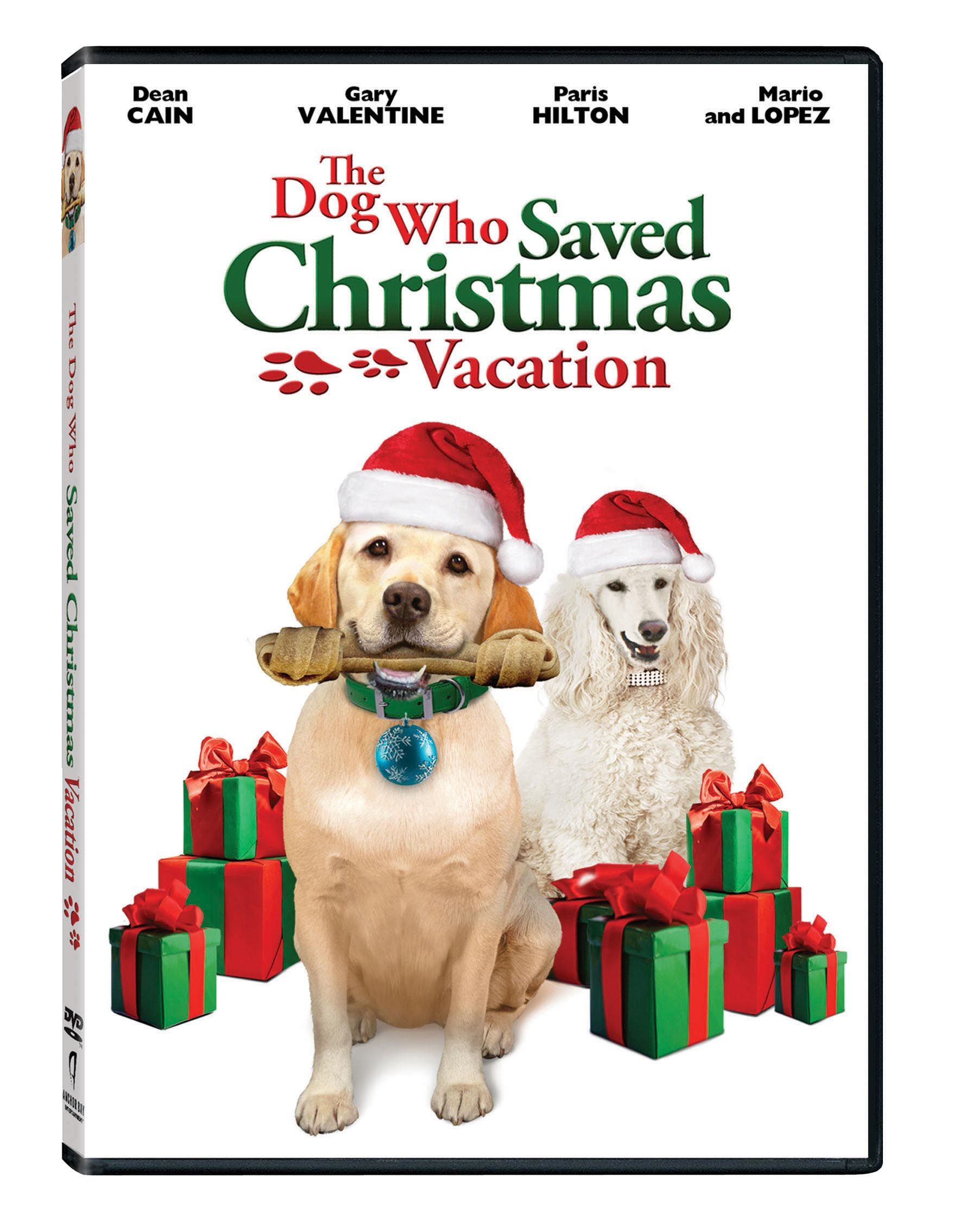 christmas movies | Movies | Pinterest | Weihnachtsfilme, Filme and Jungs