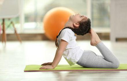 yoga benefits for kids fun 51 super ideas  yoga poses