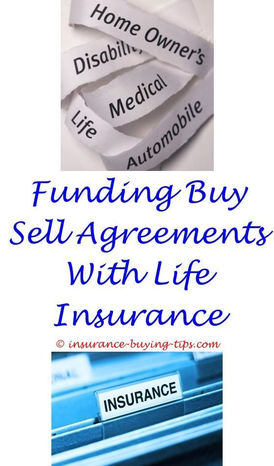 buying health insurance in montana buying new home insurance can i