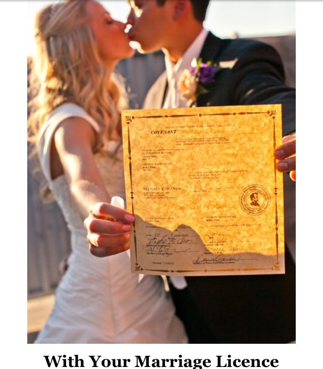 Must Have Wedding Picture List: My Future Wedding Akobogda