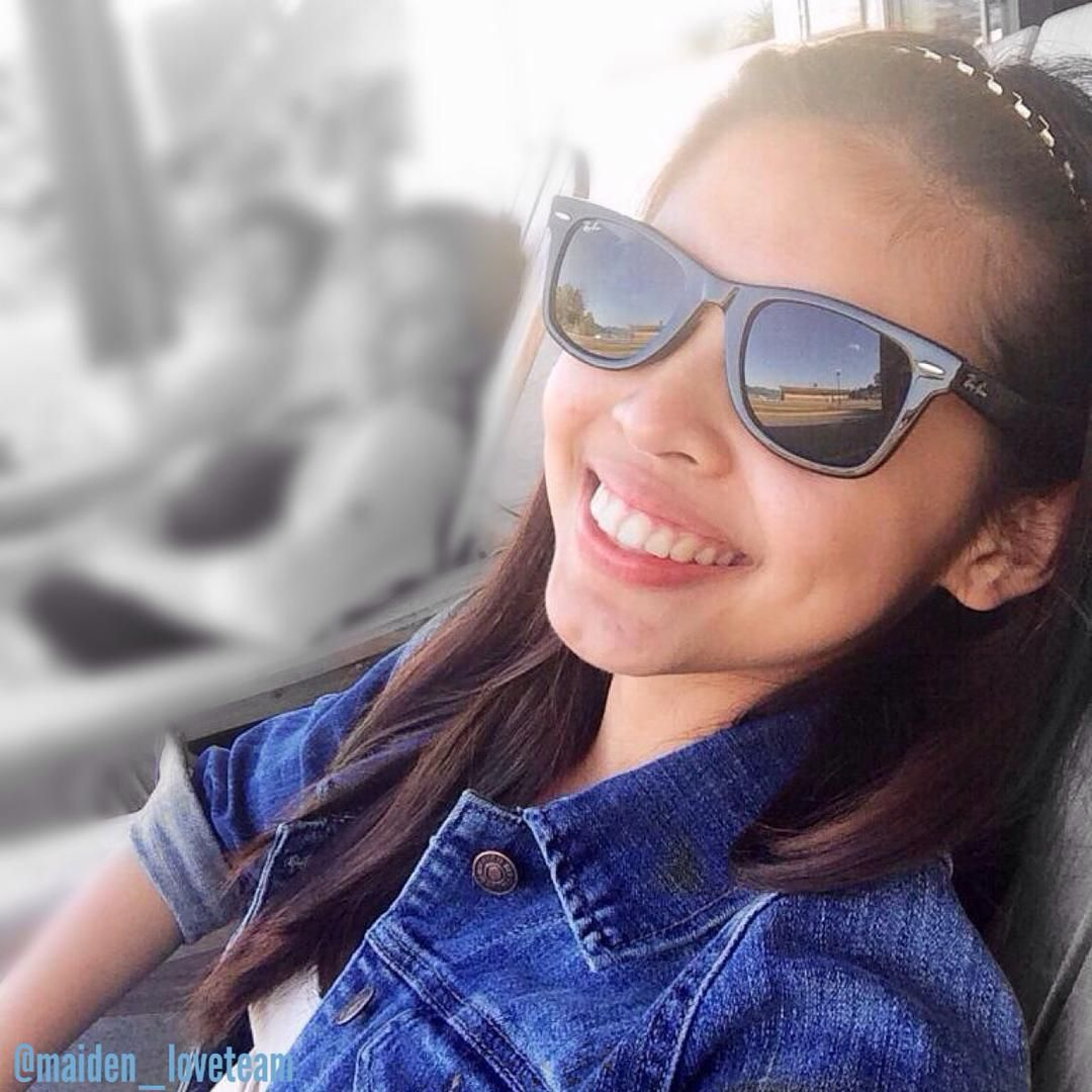 Cool dubsmash ideas -  Meet The One And Only Dubsmash Queen Yaya Dub Sa Tanghali Dyosa Buong