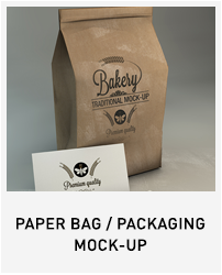paper coffee bag template google search jiffy pinterest template