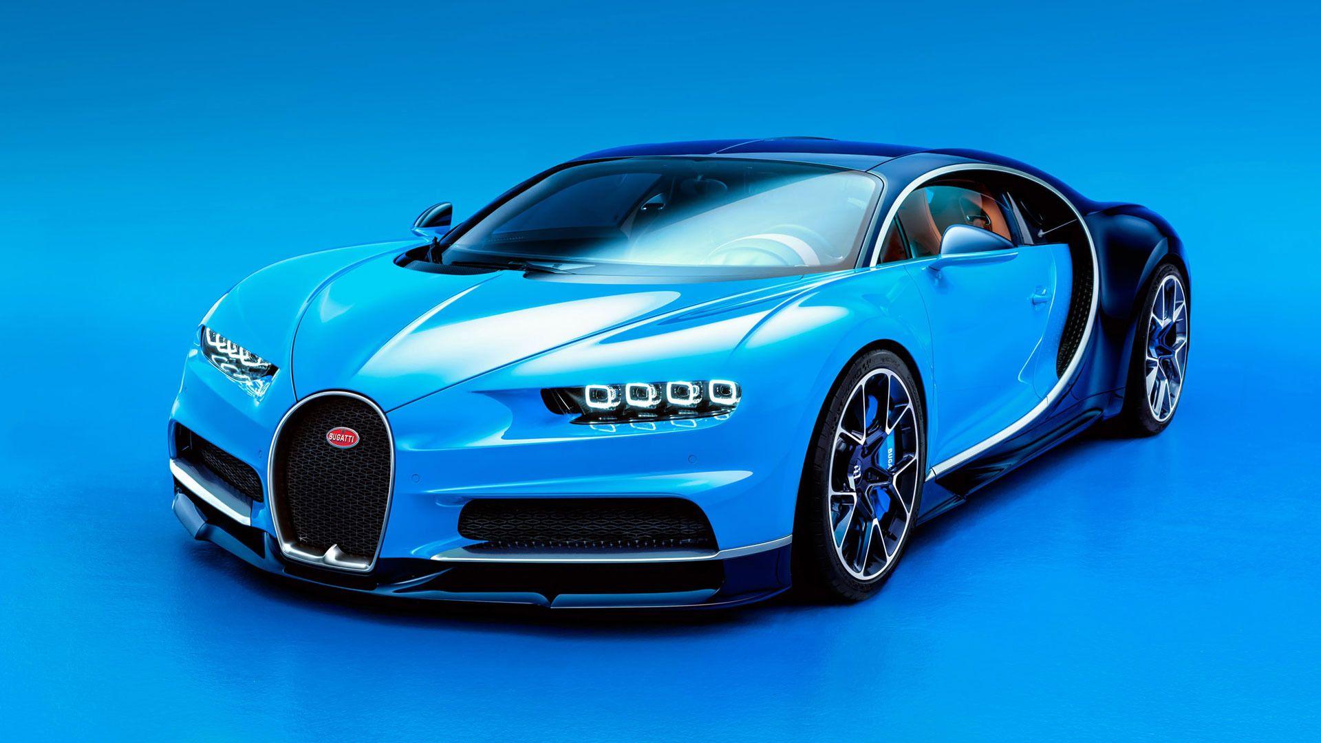 New 2020 Bugatti Chiron Greenwich Ct Bugatti Chiron 2017 Bugatti Chiron Bugatti Cars