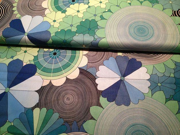 Henry Stoff designerstoffe usa henry stoff supra grafik retro