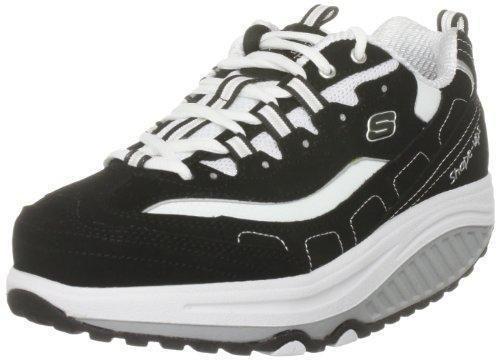 zapatillas skechers mujer ofertas xl