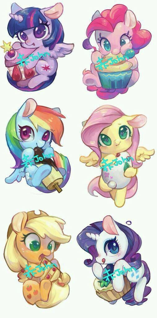 pin by nhi channel on pony pinterest mlp pony and equestria girls