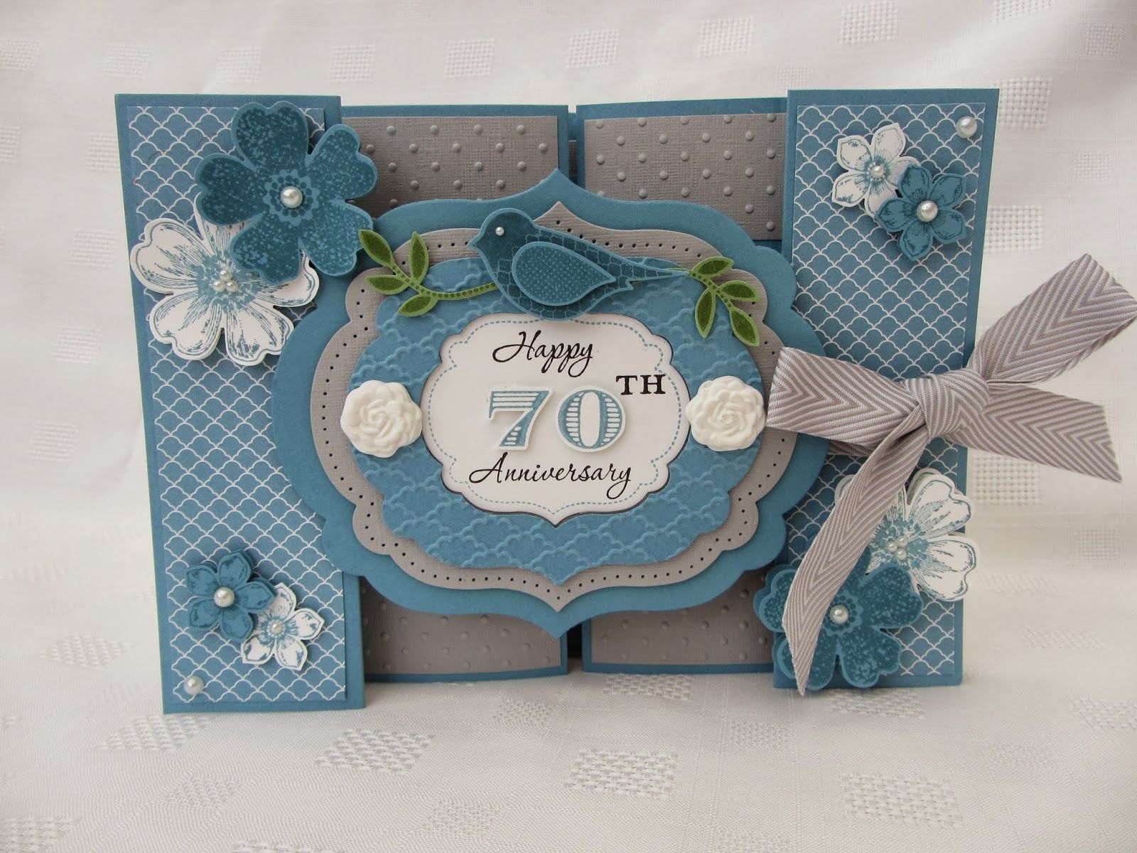 Petite petals trishutter album ready stamping moments cards