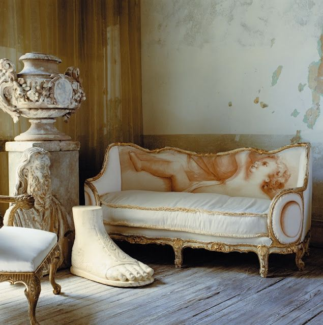 Silvia petroccia antiques buenos aires hogar blanco for Casa silvia muebles y colchones olavarria buenos aires
