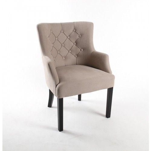 Stühle Sessel sessel chesterfield gepolsterter stuhl sessel farbe leinen
