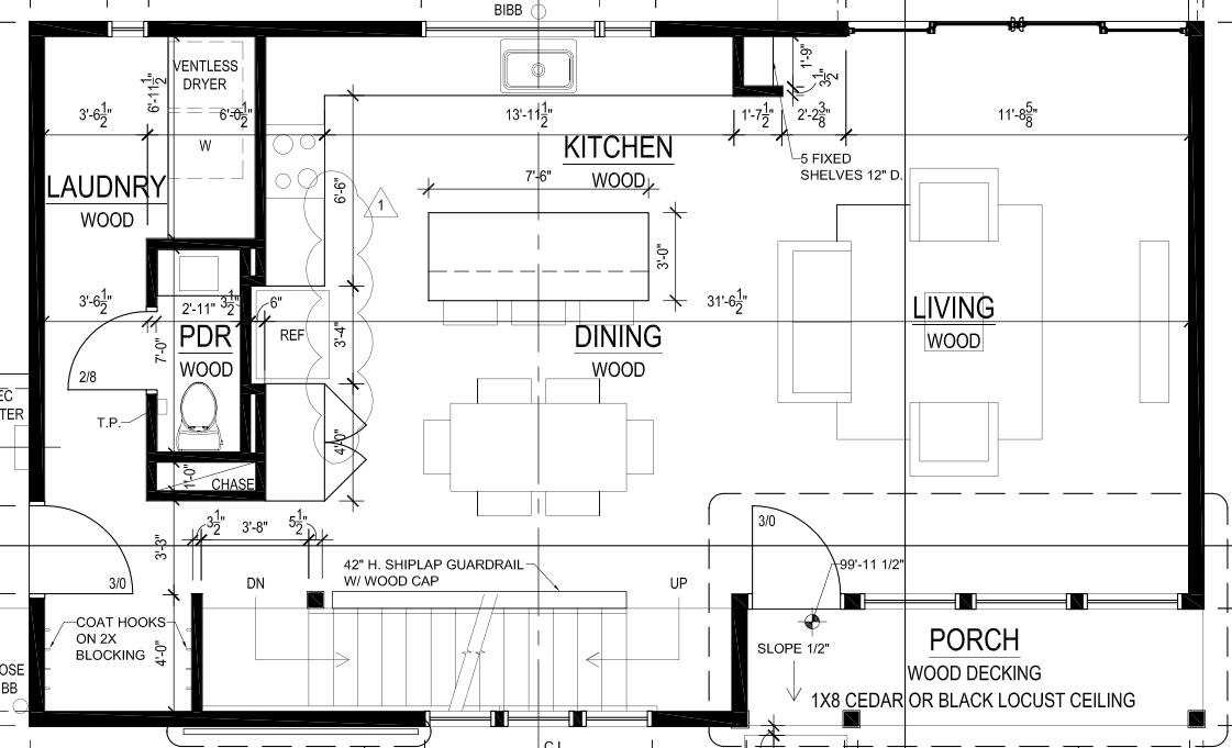 My Simply Simple Kitchen Floor Plan Simple Floor Plans Simple House Kitchen Floor Plans