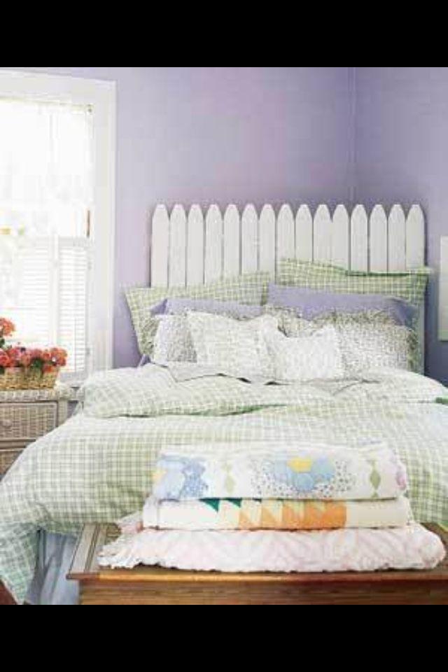 bett bettschlafzimmerideen kopfteilmdchen kopfteilmdchen schlafzimmer hausgemachte - Hausgemachte Kopfteile Fr Betten