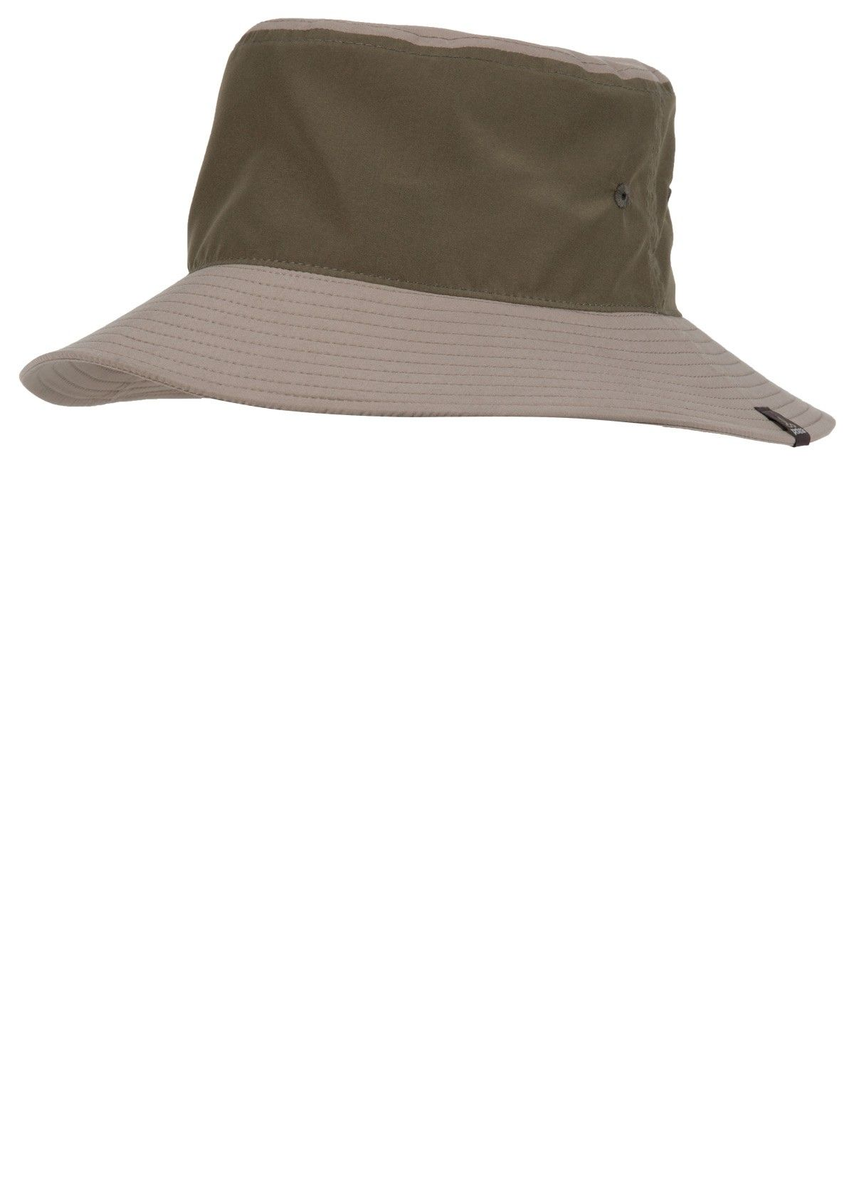 cfe181a3f82 I love the prAna Mojo Bucket! Check it out and more at www.prAna.com ...