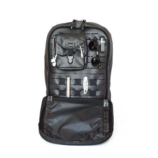 Tessel Special Ops Backpack.