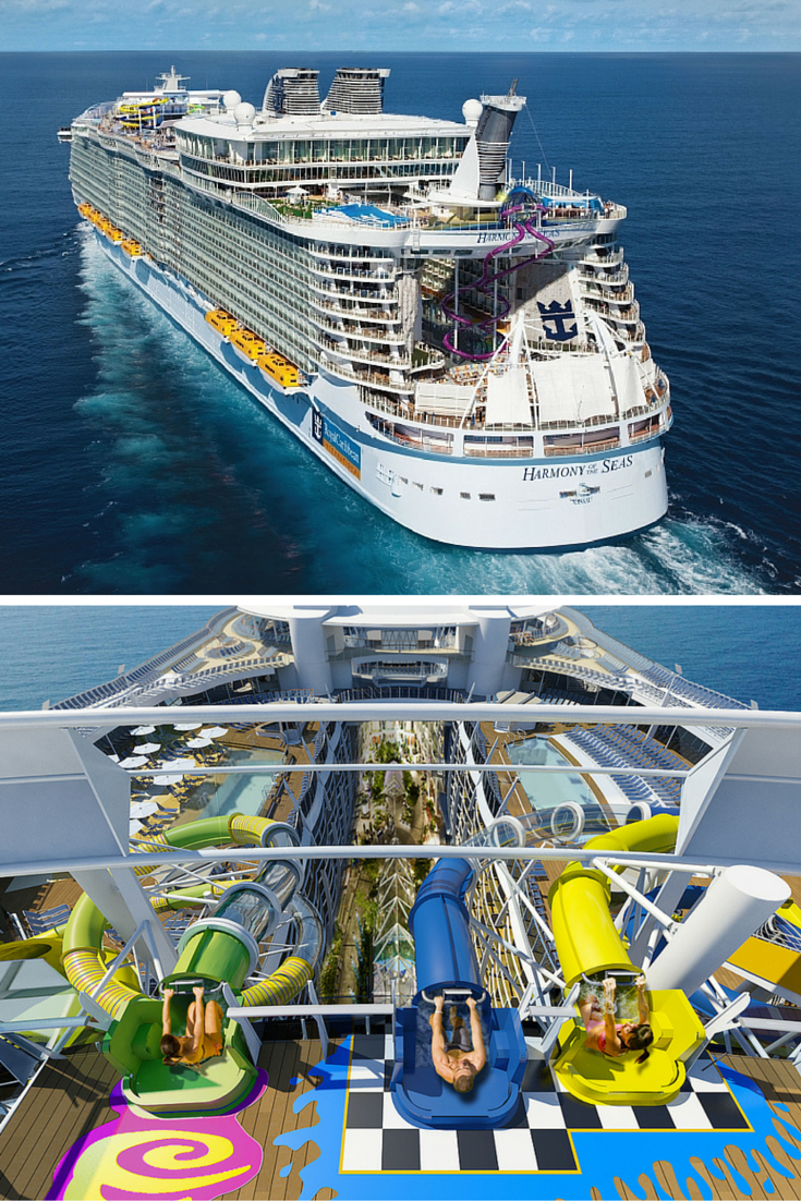 Best Deals & Discounts on Cruise Holidays Cruise