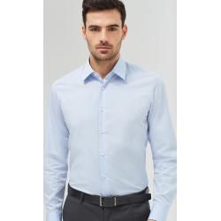 Photo of Slim fit shirts