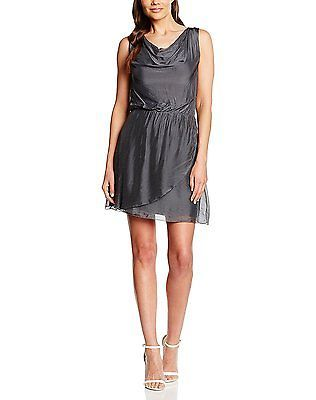 Cheap 100% Authentic Womens Dress Zabaione Cheap Sale Discount aDCHu