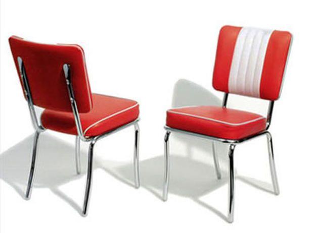 kitchen chairs 1950s interior exterior doors design