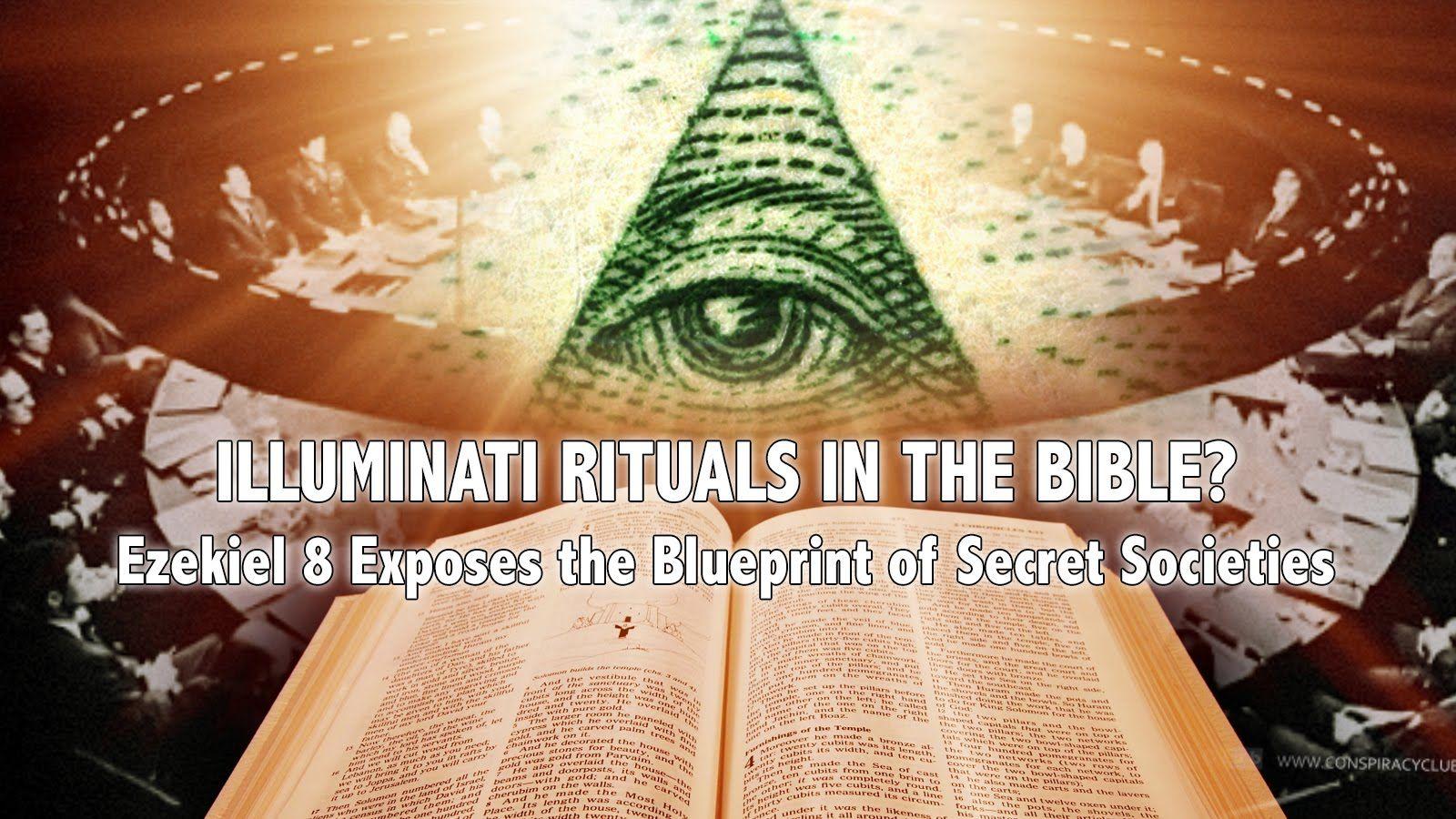 Illuminati rituals in the bible ezekiel 8 exposes the blueprint of flat earth illuminati rituals in the bible ezekiel 8 exposes the blueprint of secret societies malvernweather Gallery