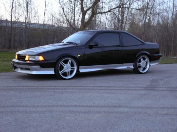z24 chevy cavalier change to grey and stock wheels and we are set with one of my fave cars chevrolet cavalier chevrolet cavalier z24 chevy cavalier change to grey and