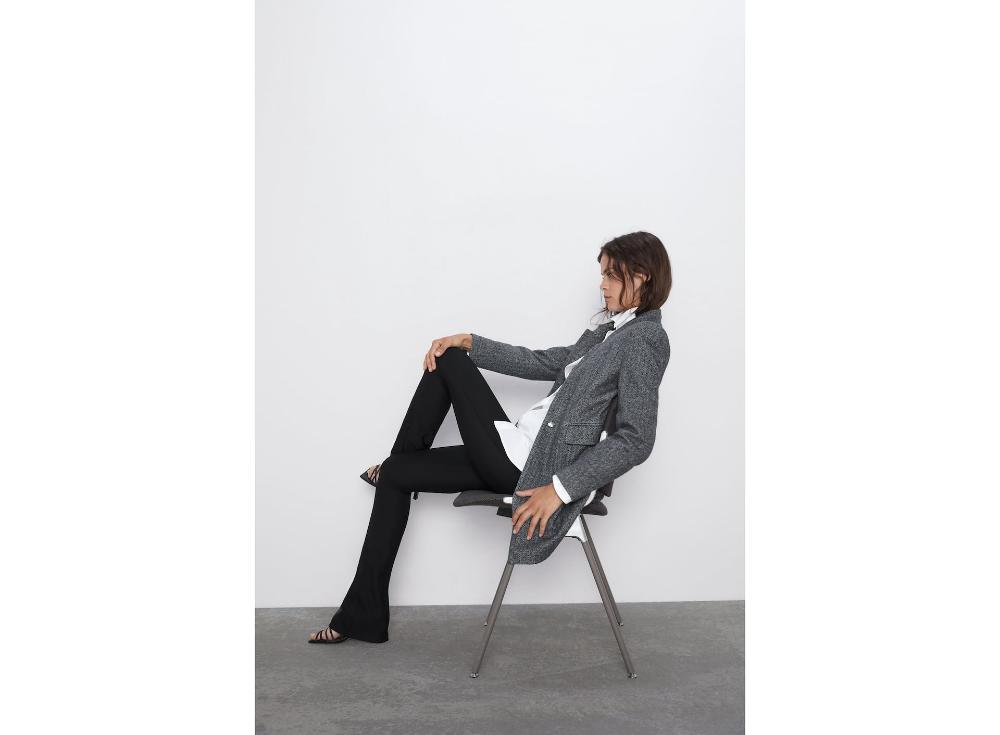 Pin by Olivia Seally on STYLE | Outerwear women, Mini slip