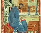 Andrei Rublev, a famous medieval painter of orthodox icons and frescos, is considered the pride and glory of Russian culture. The name of Rublev is connected not only to the flourishing period of Russian art, but also to the revival of Byzantine art after its ruin under the Ottoman rule. Rublev's art came to be perceived as the ideal of Church painting and of Orthodox iconography and already in his lifetime his icons were worth their weight in gold.