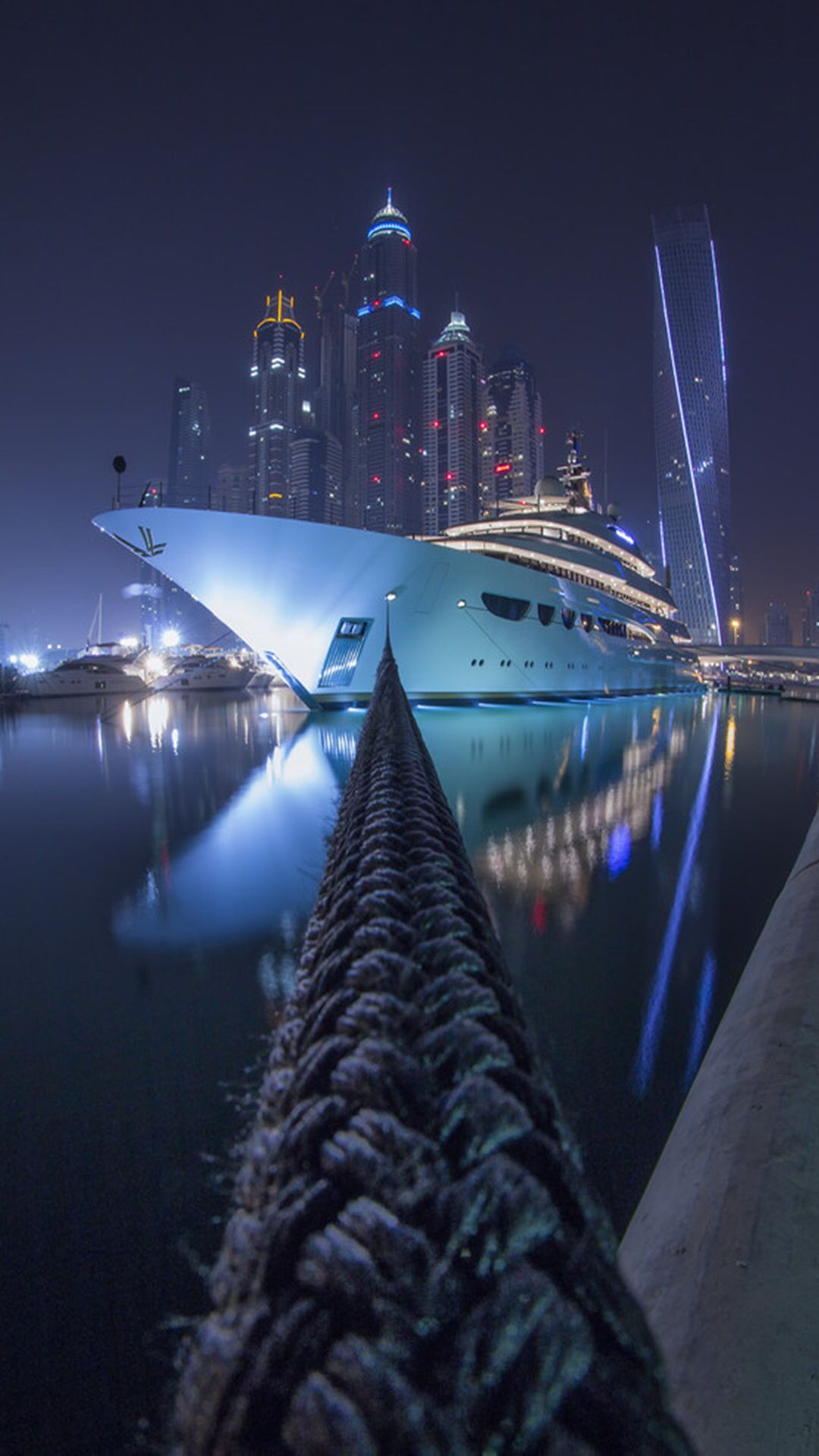 Iphone wallpaper yacht - Checkout This Wallpaper For Your Iphone Http Zedge Net W10647261
