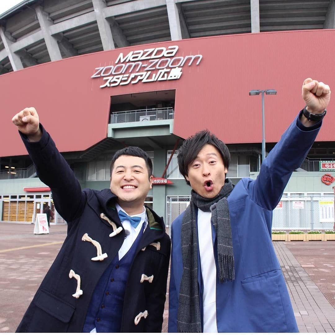 wagyuuuuuuu_gyu on Instagram \u201c_ さっきのの写真や🤤 * 川西