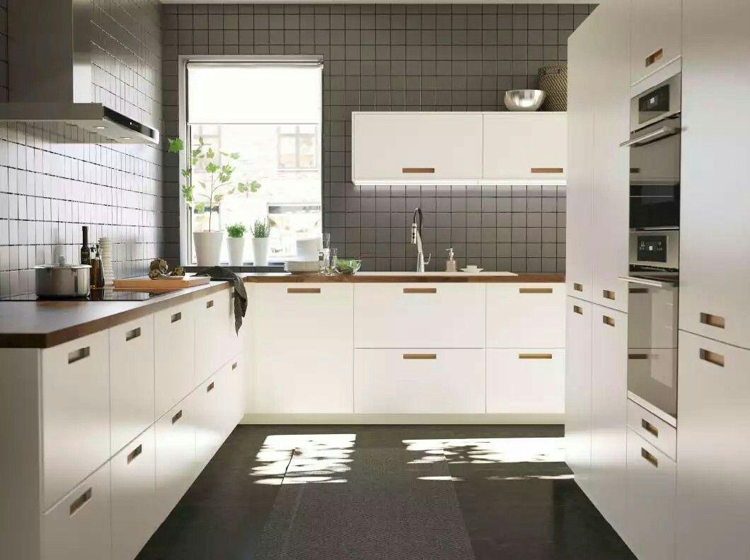 Gabinetes de cocina de todas las ideas - Explora Cocina Ikea Muebles De Cocina Y Mucho M S
