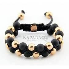 kapara bracelet