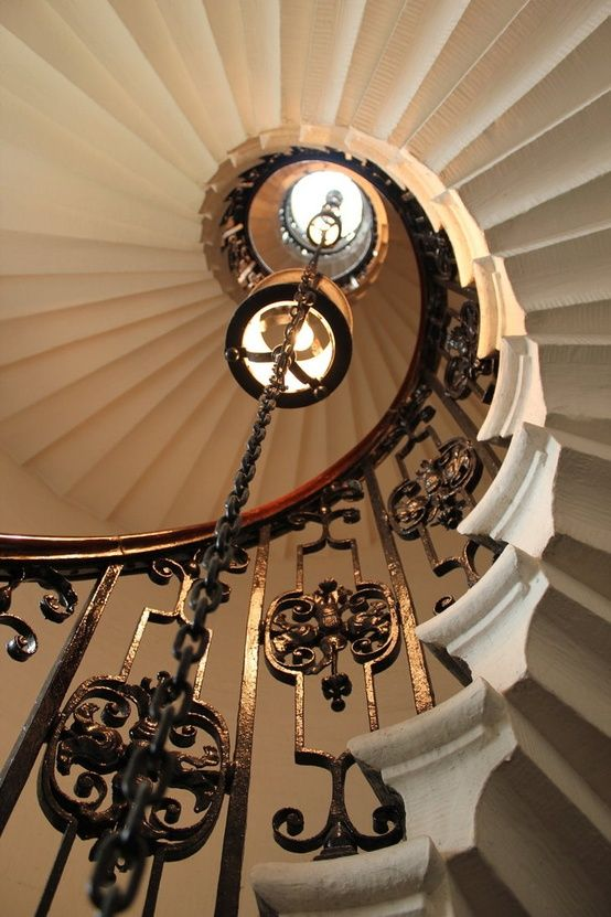 Best Ornate Spiral Staircase Staircase Beautiful Stairs 640 x 480