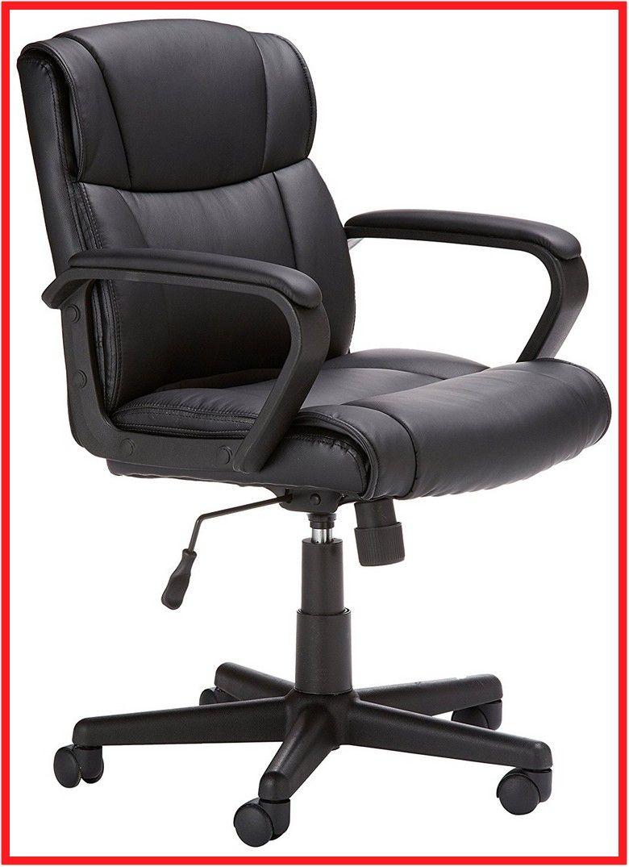 office chair wheel repair near me
