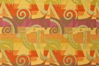 8384913 MORGAN INVITING Crypton Fabric