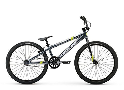 15 Best Bmx Bikes Reviews In 2020 Bmx Best Bmx Bicycle