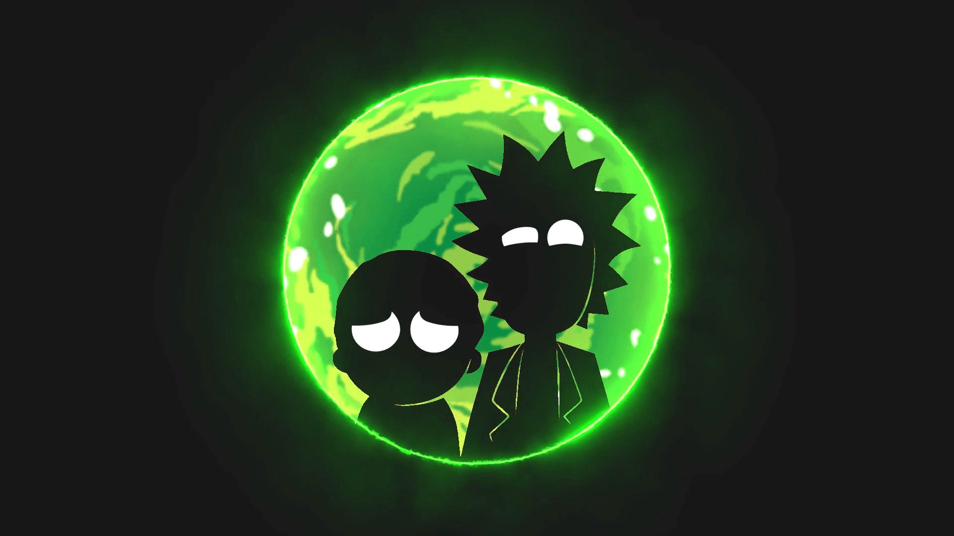 Rick And Morty Wallpaper Lovely Rick And Morty Pics Hd