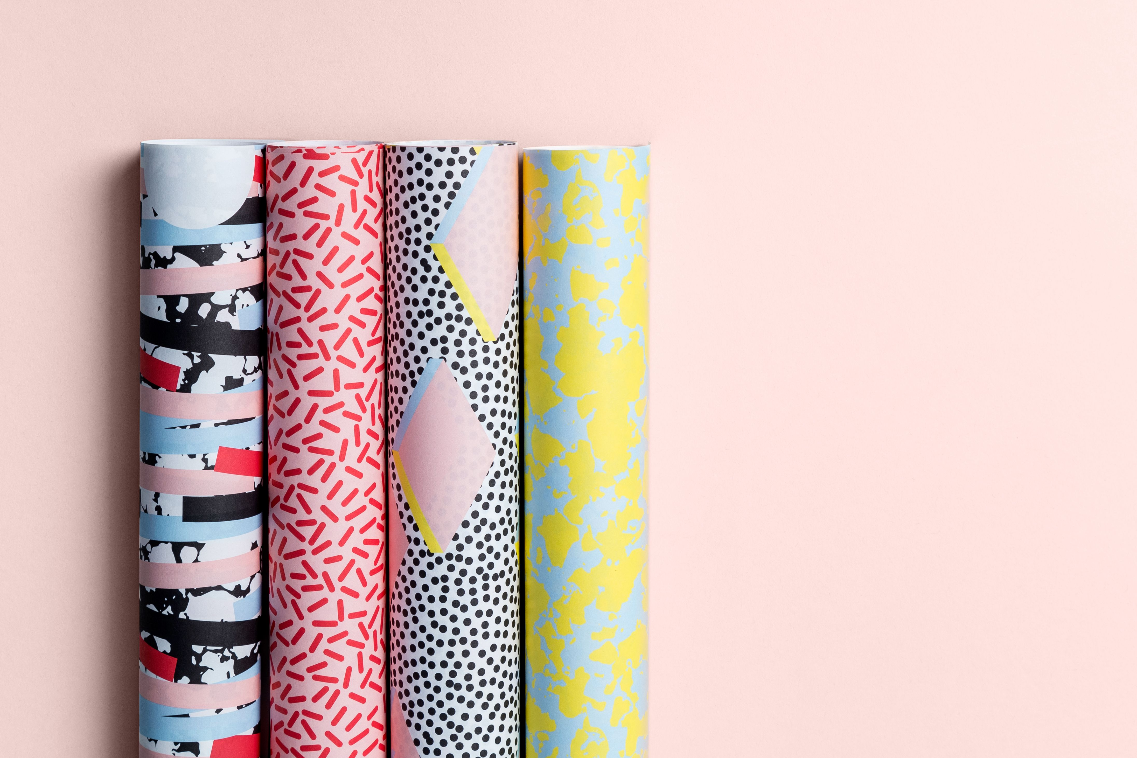 "Dai un'occhiata a questo progetto @Behance: ""Write Sketch & 
