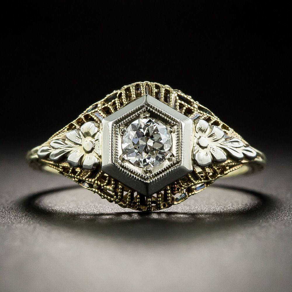 22 Carat Gold Wedding Ring Value