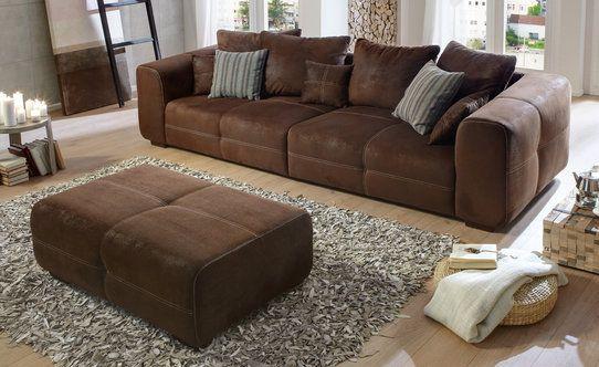 Sofa Maverick Big Sofas Sofa Furniture