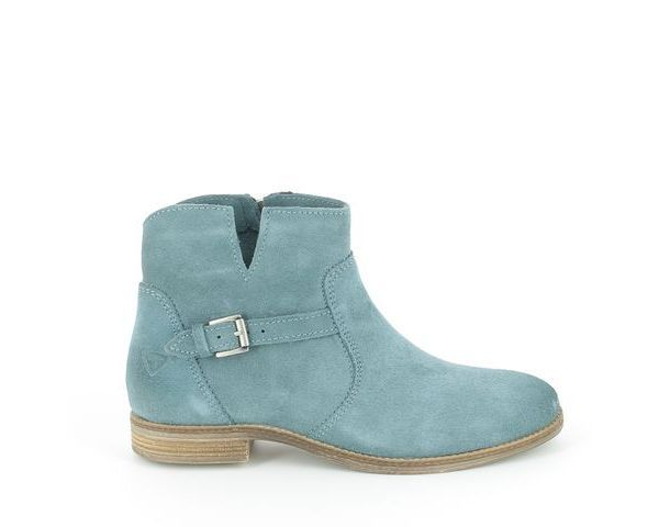 #festival #shoes #tamaris #boots http://www.vollebergh.be/nl/9535/shop/category/1353/product/67146/tamaris-d20116.html