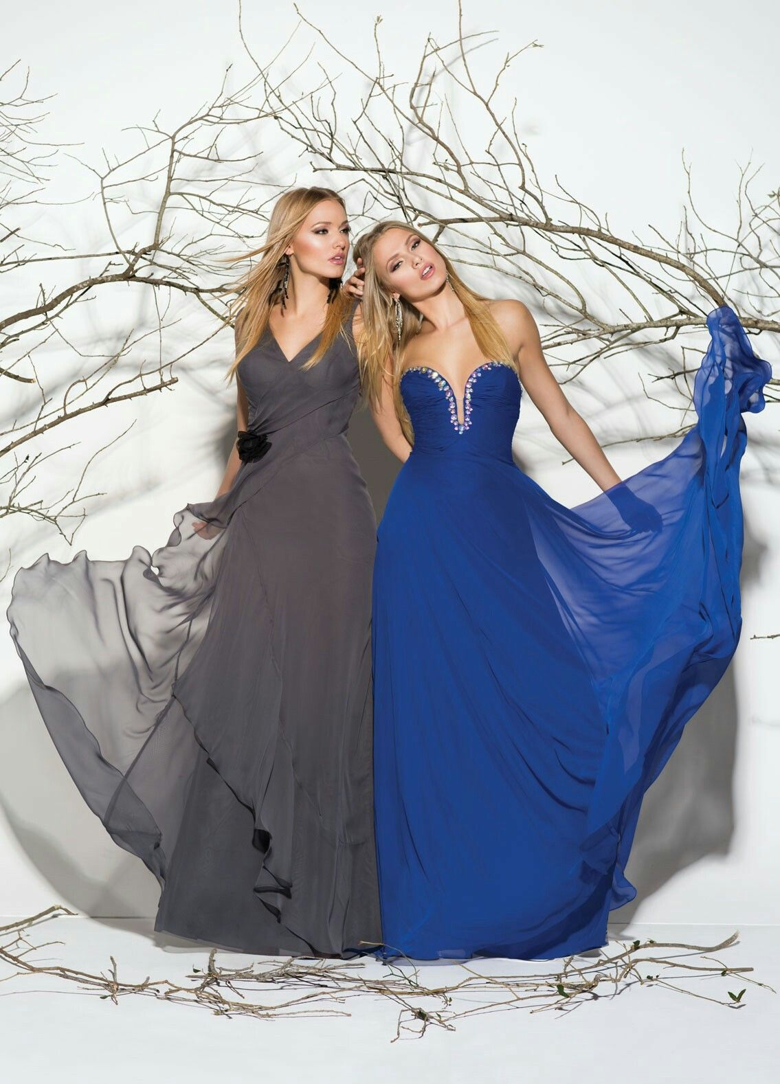 Royal themed wedding dresses  pressionbridal  Bridesmaids  Pinterest