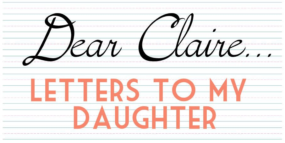 A letter to my daughter about the hardships of being a mom carmen a letter to my daughter about the hardships of being a mom carmen lifeblessons spiritdancerdesigns Choice Image