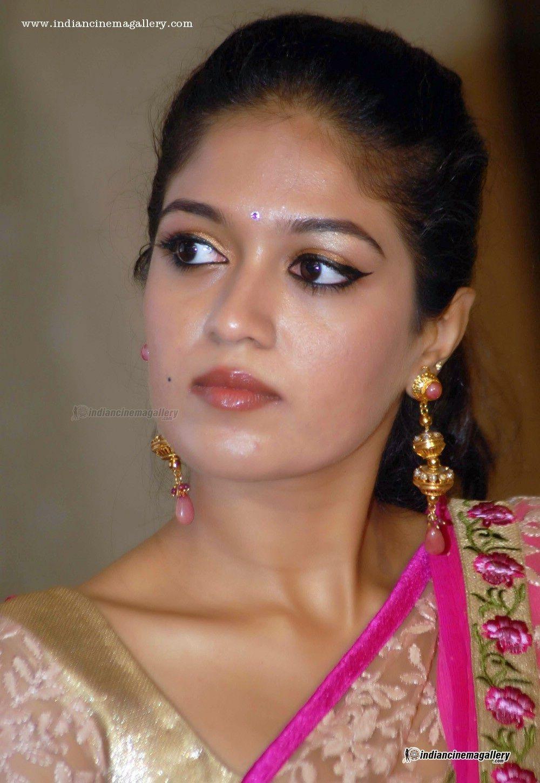 Meghana Raj Hot Photos Fans Share Beautiful Women Beautiful Lady