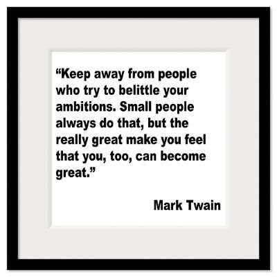 Surround Yourself With Positive People Quotes Great Quote About