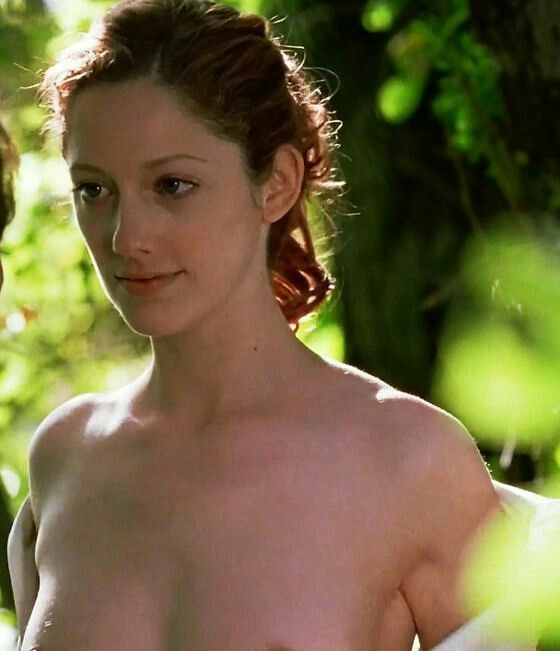 Judy Greer | ♥ Judy Greer | Pinterest | Nude, Naked and Sexy