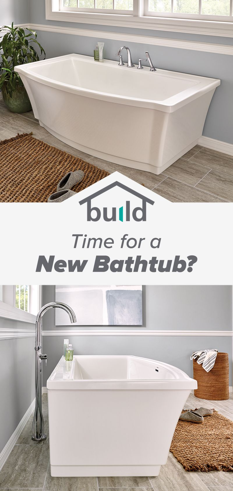 Find The Best Prices Selection And Service In One Place Master Bedroom Bathroom Bathroom Remodel Master Cheap Bathroom Remodel