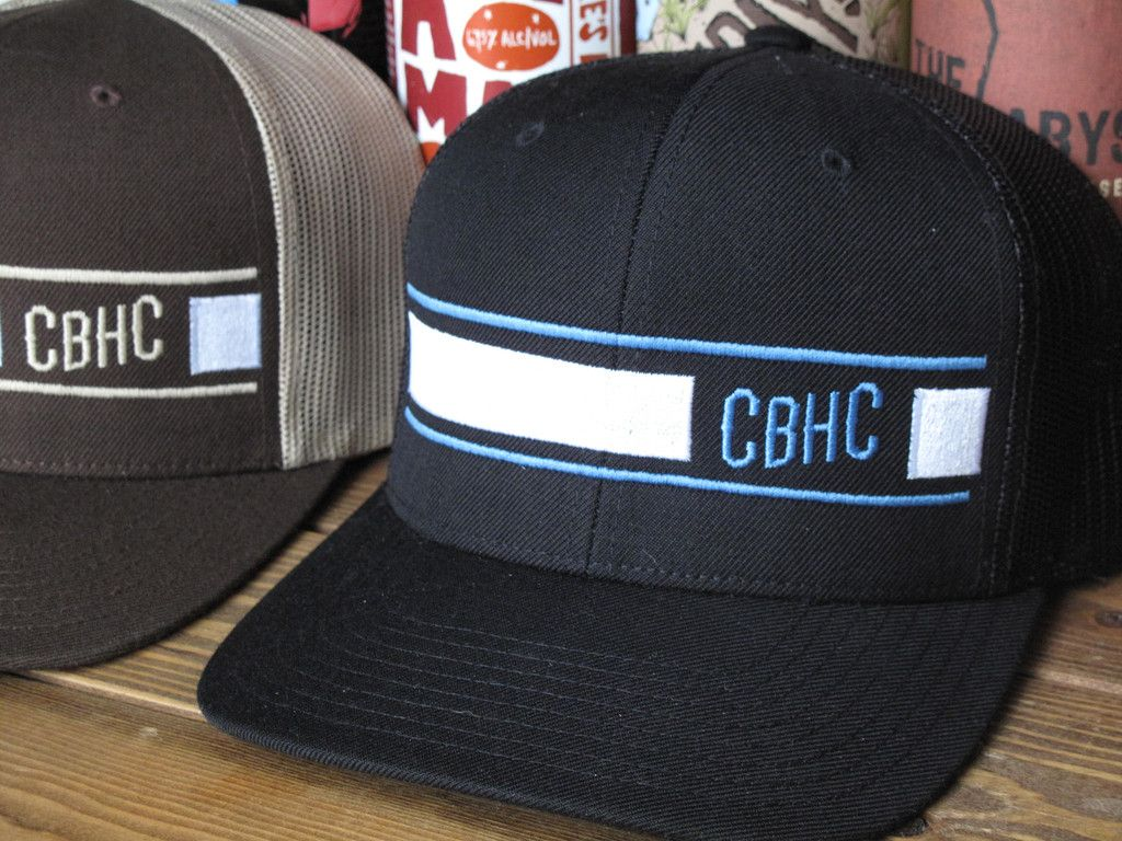 35+ Independent craft beer hat ideas